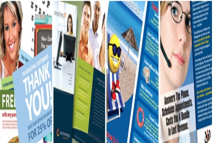 Lalit and Sons Graphics , Flyer Printing in Chandigarh,lowest price Flyer Printing in Chandigarh