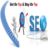 GoLocall Technologies, Top SEO service company in Faridabad,Top Best SEO service company in Faridabad,Best and Top SEO service company in Faridabad