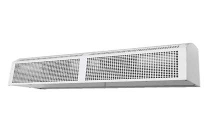 industrial Air  Curtain Manufacturers in Mohali  - N.S.C. Electronics, industrial Air  Curtain Manufacturers in Mohali , Air  Curtain Manufacturers in Mohali , Air  Curtain in Mohali , silent industrial Air  Curtain Manufacturers in Mohali
