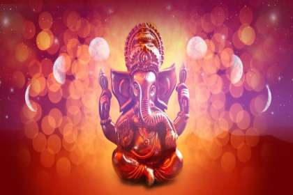 Shrividya Energy Vaastu, Astrologer , horoscope astrology, numerology, vastu consultant, thane