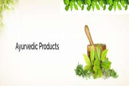 Qmedbiotech, Ayurvedic PCD franchise in Muzaffarpur, Ayurvedic PCD Franchise Company in Muzaffarpur, top Ayurvedic PCD franchise in Muzaffarpur, Ayurvedic PCD pharma franchise in Muzaffarpur