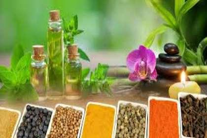 Qmedbiotech, Ayurvedic PCD Pharma Franchise in Uttar Pradesh, Ayurvedic Pharma Franchise in Uttar Pradesh, Besh Ayurvedic PCD Pharma Franchise in Uttar Pradesh