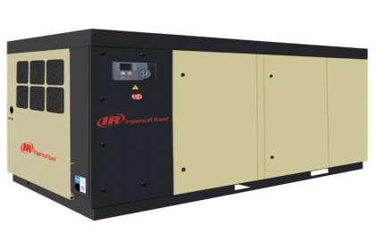 Hytech Pneumatics & Spares, Air Compressor Dealers In Dubai, Air Compressor Suppliers In Dubai, Air Compressor Distributors In Dubai, Air Compressor Dealers In Abu Dhabi , Air Compressor Suppliers In Abu Dhabi
