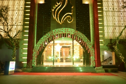 RK BANQUETS, Banquet Hall In West Delhi, Wedding Banquet Halls In Kirti Nagar, Reception Halls In Kirti Nagar, Small Party Halls In Kirti Nagar, Best Wedding Location In Kirti Nagar, Best Banquet Halls Kirti Nagar