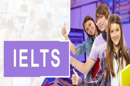 JSSM Best IELTS,PTE Spoken English institute, IELTS Coaching Institute In Kharar, best IELTS Coaching Institute In Kharar, top IELTS Coaching Institute In Kharar, top 10 IELTS Coaching Institute In Kharar