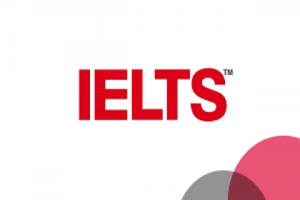 JSSM Best IELTS,PTE Spoken English institute, Best IELTS COACHING IN KHARAR, IELTS COACHING IN KHARAR