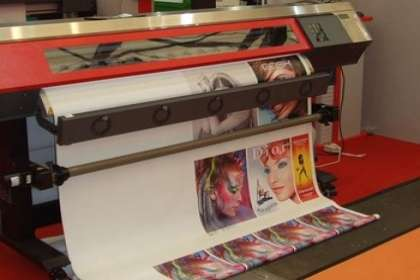 Surya Majestik Colour Xerox, #Flex Printing Service In Secunderabad   #Flex Printing Service In Sp Road   #Flex Printing Service In Bowenpally   #Flex Printing Service In Uppal   #Flex Printing Service In Tarnaka   #Nacharam