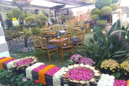 Red Tag Caterers, Dynamic wedding planner and caterers in Mohali, creative wedding planner and caterers in Mohali, best budget wedding planner and caterers in Mohali, professional wedding planner and caterers in Mohali