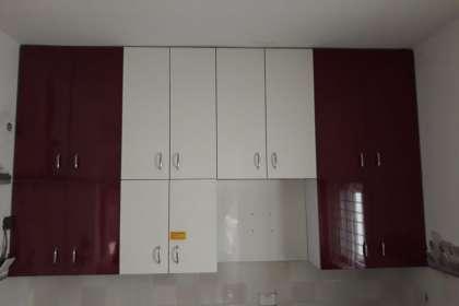 Triad Interio, modular kitchen manufacturers in hyderbad, modular kitchen manufacturers in chandanagar, modular kitchen manufacturers in kompally, modular kitchen manufacturers in champapet, modular kitchen manufact