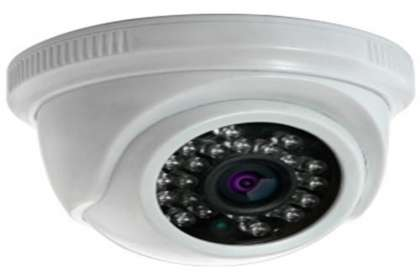 Ratnadeep Enterprises, CCTV IN PCMC, CCTV CAMERA INSTALLATION IN PCMC, CCTV INSTALLATION IN PCMC, CCTV CAMERA SERVICES IN PCMC, CCTV CAMERA PROVIDERS IN PCMC, CCTV CAMERA DEALERS IN PCMC, CCTV DEALERS IN PCMC, CCTV IN PUNE.