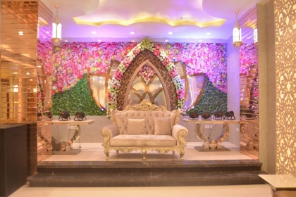 RK BANQUETS, Perfect Wedding Location In Kirti Nagar, Best Banquet Hall for Wedding In Kirti Nagar, Best Marriage Halls In Kirti Nagar, Wedding Location In Kirti Nagar, Marriage Venue In Kirti Nagar, Delhi