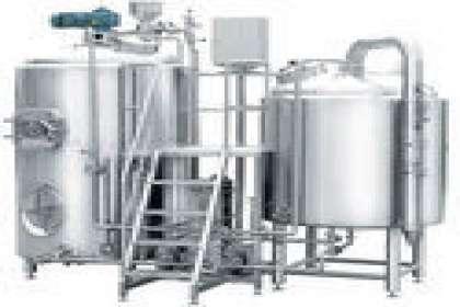 Bio Age Equipment & services ,  Fermentation Equipment Supplier in Gujarat, Fermentation Manufacturer in Gujarat, Top Fermentation Equipment Supplier in Gujarat, Best Fermentation Equipment in Gujarat
