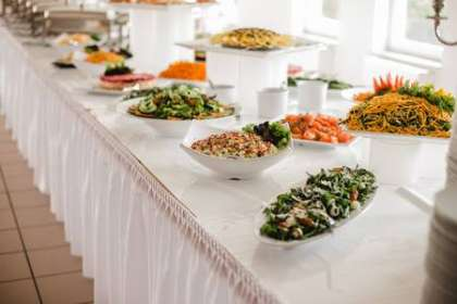 Red Tag Caterers, Best catering service company in Panchkula and pinjore Haryana, catering service company in Panchkula Haryana, catering service company in pinjore Haryana, best catering company in Panchkula Haryana