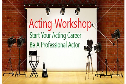 CIPA FILMS ACTING INSTITUTE , THEATER CLASSES IN CHANDIGARH ,BEST THEATER CLASSES IN CHANDIGARH,FAMOUS THEATER COACH IN CHANDIGARH,THEATER CLASSES CHANDIGARH,