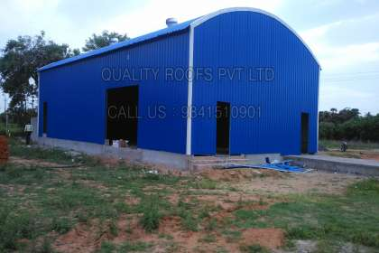 Quality Roofs Pvt Ltd, Roofing Services In Chennai,Roofing Contractors In Chennai,Quality Roofing In Chennai,Best Roofing Contractors In Chennai,Industrial Roofing Contractors In Chennai