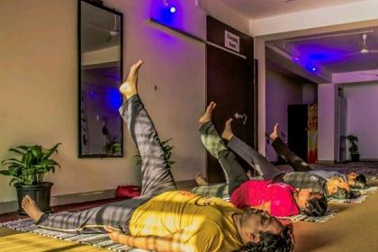 NIRVAANA, Yoga Institute In Gachibowli,Yoga classes in gachibowli,Yoga Institute In madhapur,Yoga Institute In miyapur,yoga classes in madhapur,yoga classes in kondapur,yoga classes in Hitech city,yoga classes
