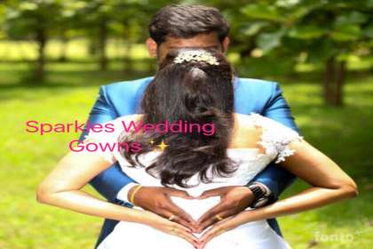 SPARKLES WEDDING GOWNS , GOWN SHOPS IN BANGALORE   #BRIDAL GOWNS IN BANGALORE   # WEDDING GOWN MANUFACTURERS   #WEDDING GOWN DESIGN   # GOWNS IN BANGALORE   # BRIDAL BOUTIQUE   #GOWN SHOP   # BRIDAL STORE   # BRIDAL GOWN