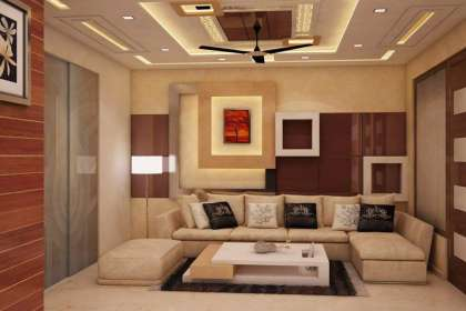 R7 INTERIORS, INTERIOR DESIGNER IN HYDERABAD, INTERIOR DESIGNER IN SECUNDERABAD, INTERIOR DESIGNER IN R R DISTRICT, INTERIOR DESIGNER IN TELENGANA, INTERIOR DESIGNER IN GACCHIBOWLI,