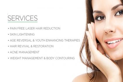 Renova Skin Care, Skin clinic in zirakpur,skin doctor in zirakpur,famous skin doctor in zirakpur,best skin treatment in zirakpur,female hair loss treatment in zirakpur,laser hair removal in zirakpur