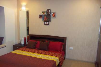 R7 INTERIORS, WOOD WORKS IN HYDERABAD, WOOD WORKS IN SUNCITY, WOOD WORKS IN L B NAGAR, WOOD WORKS IN UPPAL,WOOD WORKS IN ADIBATLA,WOOD WORKS IN MAHESHWARAM, WOOD WORKS IN GOPANPALLY, WOOD WORKS IN KOKAPET,