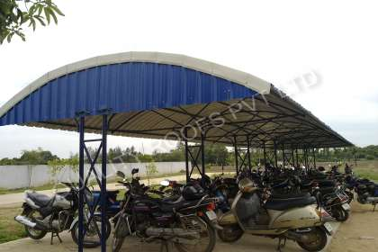 Quality Roofs Pvt Ltd, Parking Shed Contractors In Chennai,Car Parking Roofing Sheds In Chennai,Bike Parking Sheds In Chennai,Roofing Contractors In Chennai,Polycarbonate Car Parking Shed In Chennai