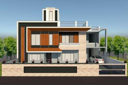 A Three Initiative, Architects In Mohali, best Architects In Mohali , top Architects In Mohali , top 10 Architects In Mohali