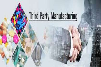 JM Healthcare, Third-party Pharma Company in Baddi, best Third-party Pharma Company in Baddi, Third-party Pharma Manufacturing Company in Baddi, best Third-party Pharma Manufacturing Company in Baddi