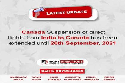 Right Directions, canada student visa services in Landran, canada immigartion services in Landran, canada studyvisa services in Landran,canada education consultants  in Landran,