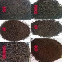 Assam tea Supplies Manufacturers Wholesalers