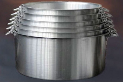 AGS ALUMINIUM ALLOY PVT LTD, Metals Aluminium Trading In Chennai, Alloy Ingots In Chennai, Aluminium Vessels In Chennai,Alloys Ingots Manufacture In Chennai,Alloy Item In Chennai,Aluminium Vessels Manufacture In Chennai
