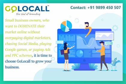 GoLocall Web Services Private Limited, website designing company in delhi, designing packages, digital marketing services in delhi, seo companies in delhi, seo company in Gurgaon, seo companies in Noida, best seo company in delhi, noida,
