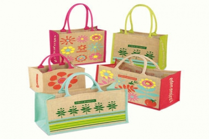 Sai Kaarthikeya Jute Products, Jute Bag Manufacturers in hyderabad,Jute Bag Manufacturers in mysore,Jute Bag Manufacturers in vijayawada,Jute Bag Manufacturers in vizag,Jute Bag Manufacturers in kolkata,Jute Bags in hyderabad