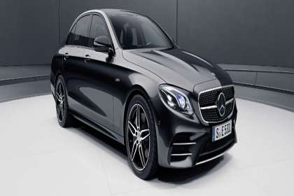 Luxury Car Rental Bangalore By In City Mobile No
