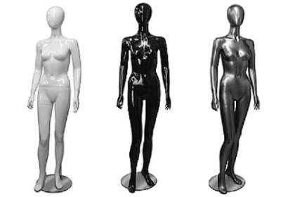 Japan Mannequin Company, Best Female Mannequin Manufacturers In Bangalore,  Female Mannequin Dealers In Bangalore   Retailers And Suppliers Of Female Mannequin Manufacturers In Bangalore