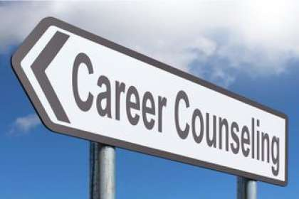 Endorphin Technology, Career Counseling In PCMC, Career Counseling Services In PCMC, Career Counseling Training In PCMC, Psychological Counseling In PCMC, Psychological Counseling Services In PCMC, Best, Top.