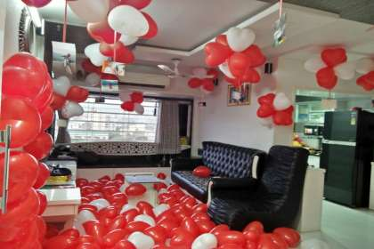 Vikas Balloon Creations, Best House Balloon Decoration Services in Andheri | Best House Balloon Decoration Services in Andheri West | Best House Balloon Decoration Services in Andheri East | Best Balloon Decoration in Andheri