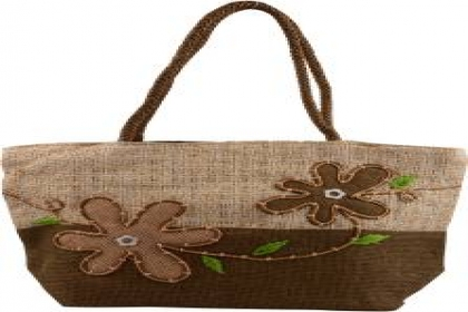 Sai Kaarthikeya Jute Products, Ladies Jute Bag manufacturers in hyderabad,Ladies Jute Bag suppliers in hyderabad,Ladies Jute Bag shop in hyderabad,Ladies Jute Bag manufacturers in visakhapatnam,vizag,Ladies Jute Bag in hyderabad
