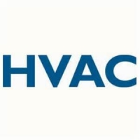 M S Air Systems, HVAC Counsultant In Hyderabad  HVAC Counsultant In Vijayawada  HVAC Counsultant In ongle  HVAC Counsultant In guntoor  HVAC Counsultant In nellure