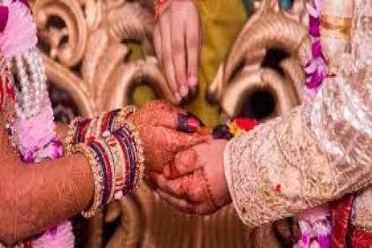 Mauli Vivah Sanstha, MARRIAGE BUREAU IN PUNE, VIVAH MANDAL IN PUNE, MARATHI MARRIAGE BUREAU IN PUNE, KOKANI MARRIAGE BUREAU IN PUNE, MARATHA MARRIAGE BUREAU IN PUNE, MARATHI MATRIMONY IN PUNE, BEST, TOP, PUNE.