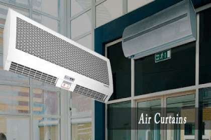 We are Biggest Air Curtain Manufacturers in Mohali  & Chandigarh - N.S.C. Electronics, Air Curtain Manufacturers in Mohali, Air Curtain Manufacturers in chandigarh, Air Curtain in Mohali, Air Curtain in chandigarh, Air Curtain suppliers  in Mohali, Air Curtain suppliers in chandigarh