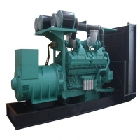 JK GENERATOR, Diesel Generator For Commercial Use In Chennai,Commercial Generator For Rent In Sholinganallur,Diesel Generator For Industries In Sholinganallur,Diesel Generator For Commercial Use In Sholinganallur,