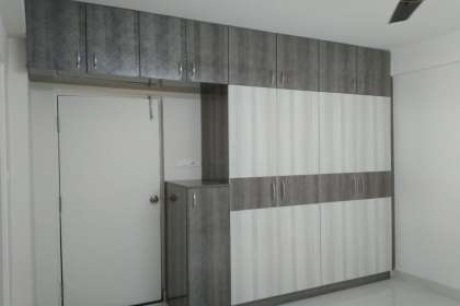 Triad Interio, moduler kitchen manufacturer in hyderabad, moduler kitchen manufacturer in kukatplly, moduler kitchen manufacturer in bachpllymoduler kitchen manufacturer in uppal,