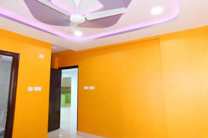 R7 INTERIORS, LOW COST INTERIOR DECORATORS IN HYDERABAD, LOW COST INTERIOR DECORATORS IN MADHAPUR, LOW COST INTERIOR DECORATORS IN HYTEC CITY, LOW COST INTERIOR DECORATORS IN KUKATPALLY,