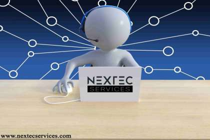 Nextec Services, Software Company In India, best Software Company In India, Software Company In Delhi, Software Company In Bangalore, Software Company In Dubai, Software Company In Mumbai, best Software Company