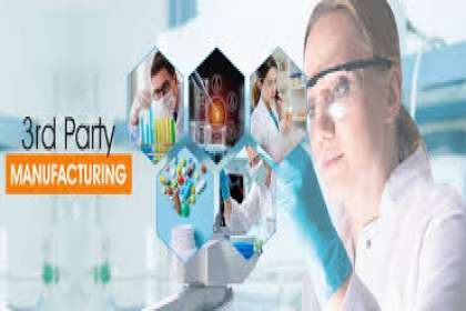Third Party Pharma Manufacturing Company In Himachal Pradesh - JM Healthcare, Third Party Pharma Manufacturing Company In Himachal Pradesh, best Third Party Pharma Manufacturing Company In Himachal Pradesh, top Third Party Pharma Manufacturing Company In Himachal Pradesh