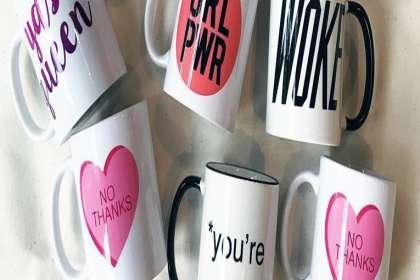Print Hues , Mug Printing Services In Parwanoo, best Mug Printing Services In Parwanoo, mug Printing in Parwanoo,