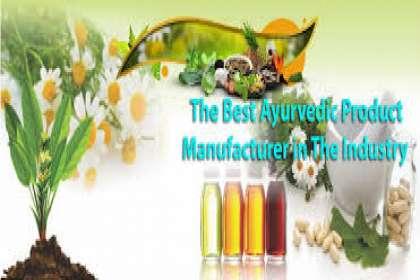 Qmedbiotech, Ayurvedic PCD franchise in Nawada, Ayurvedic PCD Franchise Company in Nawada, top Ayurvedic PCD franchise in Nawada, Ayurvedic PCD pharma franchise in Nawada, Ayurvedic PCD in Nawada