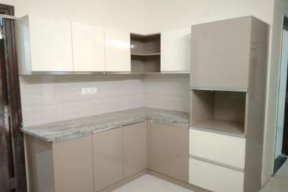 Triad Interio, Manufacturers in Modular Kitchen & Wardrobes in Hyderabad, Manufacturers in Modular Kitchen & Wardrobes in KUkatpally, Manufacturers in Modular Kitchen & Wardrobes In Khammam