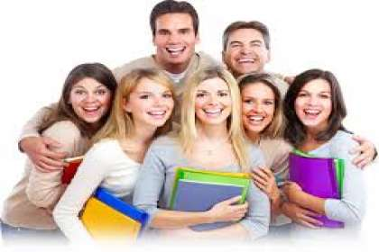 RCCC, 12th Business Studies,12th Commerce,11th Commerce,Best teacher of Business Studies in Chandigarh,Teacher Of business studies near me, Teacher of Business Studies in Sector,12th Class CBSE