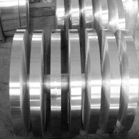 AGS ALUMINIUM ALLOY PVT LTD, Aluminium Alloys Manufacturer in Chennai , Aluminium Metals and Alloys in Chennai , Aluminium Alloys Exporters in Chennai